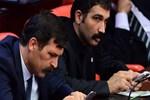 Barış Atay ve Erkan Baş HDP'den ayrılıyor!