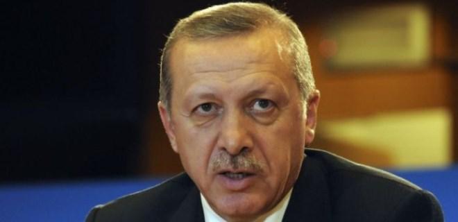 Cumhurbaşkanı Erdoğan'dan flaş 'Adnan Oktar' yorumu