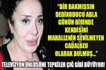 Savaş Özbey, Nur Yerlitaş'ı yerden yere vurdu!