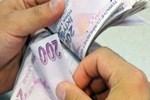 Vergi borcu yapılandırmada süre uzatıldı