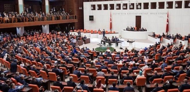 Cumhurbaşkanı Erdoğan, Pazartesi günü yemin edecek!