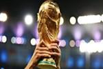 2018 Dünya Kupası'nda çeyrek final eşleşmeleri belli oldu!