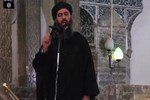 Ebubekir El-Bağdadi'nin oğlu öldürüldü