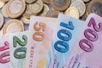 Emekliye en az bin 713 lira!