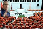 Meclis yönetiminden alternatifli hazırlık