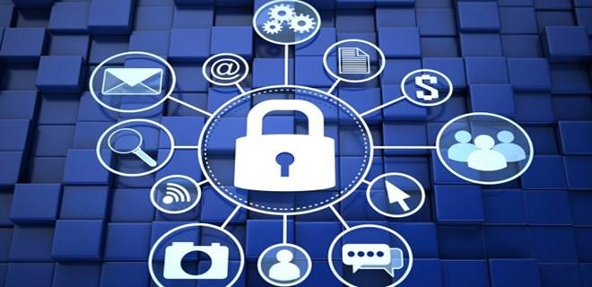 Güvenli internet için tedbirler!