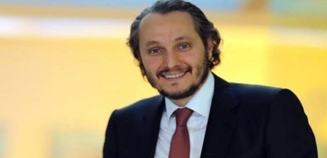 Posta'nın yeni Genel Yayın Yönetmeni: Emre İskeçeli
