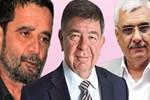 'Zaman Gazetesi' davasında flaş gelişme!