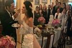 Sezen Aksu, İdil Fırat'ın nikah şahidi olacak