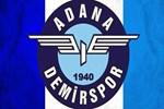 Adana Demirspor'da görev bölümü