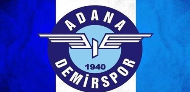 Adana Demirspor yönetimi görev bölümü yaptı