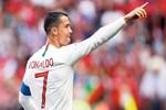 Ronaldo, Juventus yolunda!