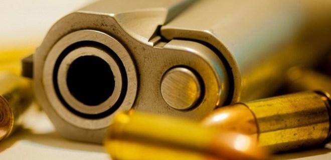 Bodrum Maça Kızı'nda silah sesleri yükseldi!