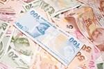 Vergi borcu olanlar 'o tarihe' dikkat!