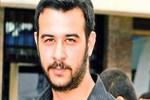 Fırat Çakıroğlu'nun katiline ikinci kez müebbet