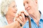 Emeklilikte yaşa takılana iyi haber