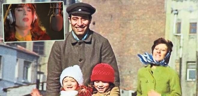 Emekli İstihbarat Albay Coşkun Başbuğ: 'Türk toplumu Sunal filmleriyle oyalandı'