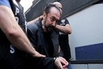 Adnan Oktar'ın skandal ifadesi ortaya çıktı!