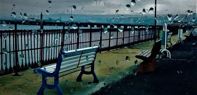 Meteoroloji'nin son uyarılarına dikkat!