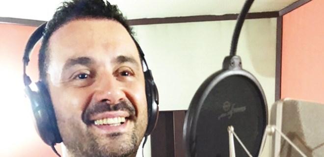 Onur Şan yeni albümüyle iddialı geliyor