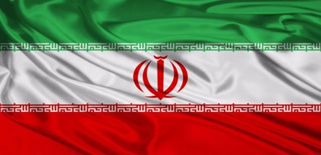 İran Dışişleri Bakanlığından Türkiye açıklaması