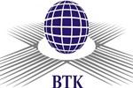 BTK Başkanlığına Ömer Abdullah Karagözoğlu atandı