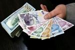 Merkez Bankasından dolar hamlesi