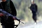 Ermenistan-Azerbaycan sınırında ateşkes ihlali