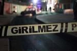Ankara Polatlı'da gerginlik!