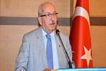 CHP'li Başkandan Cumhurbaşkanı Erdoğan'a tam destek