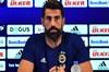 Fenerbahçe Kaptanı Volkan Demirel, Benfica maçı öncesinde konuştu. Turu geçmek için her şeyi...