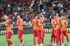 Spor Toto Süper Lig'in ilk haftasında Kayserispor, kendi sahasında konuk ettiği Antalyaspor'u...