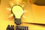 AK Parti'den kongrede 'Biriz' vurgusu