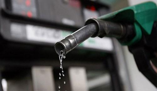 Benzin ve motorine zam pompaya yansıtılmadı
