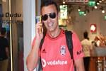 Mustafa Sandal 'gururlu' hissediyor
