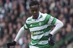 Celtic teklifi kabul etmedi