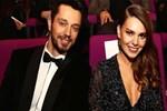 'Murat Boz, Aslı Enver'e evlilik teklif etti' iddiası!