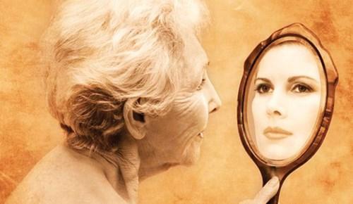 Kronolojik yaş mı, deri yaşı mı önemli?