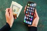 Türkiye iPhone'a ne kadar harcadı?