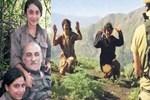 Duran Kalkan kamplarda 'Sapık Abbas' olarak anılıyor!
