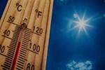 Dikkat! Sıcaklıklar artacak!