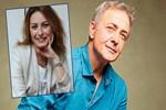 Ayça Bingöl ve Mehmet Aslantuğ'u buluşturan dizi!