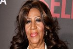 Aretha Franklin yaşamını yitirdi