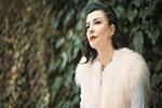 Fatma Turgut'tan ayrılık sonrası ilk albüm