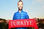 Semih Şentürk, Denizlispor yolunda