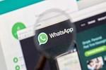 Google WhatsApp'taki tüm sınırları kaldırdı