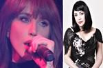 Nazan Öncel'in albümünde neden Gülşen yok?