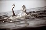 Baba ve oğlu baraj gölünde boğuldu