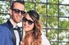 İzmir'de 3 gün önce eşini terk edip, ortadan kaybolan ve ailesinin kaçırıldığını düşündüğü Sevgi...