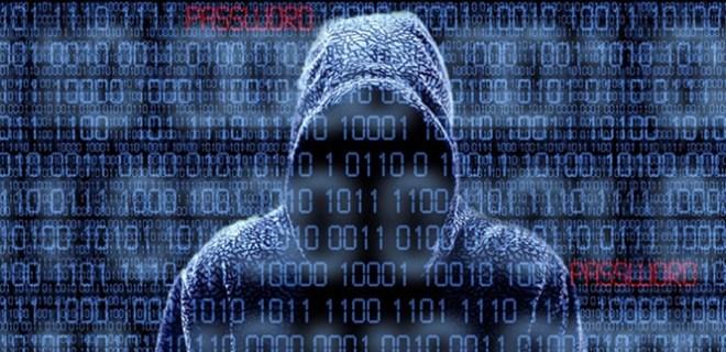 Hackerler Kurban Bayramı'nda saldırılar için fırsat kolluyor